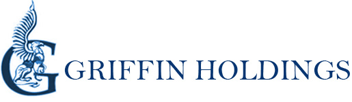 Griffin Holdings